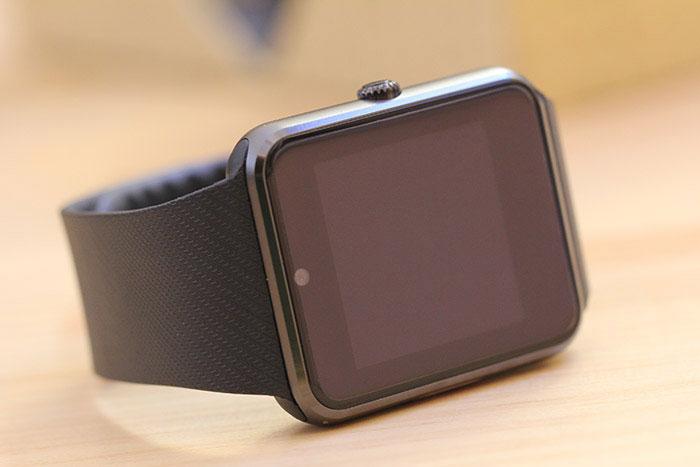 smartwatch-kingwear-sim