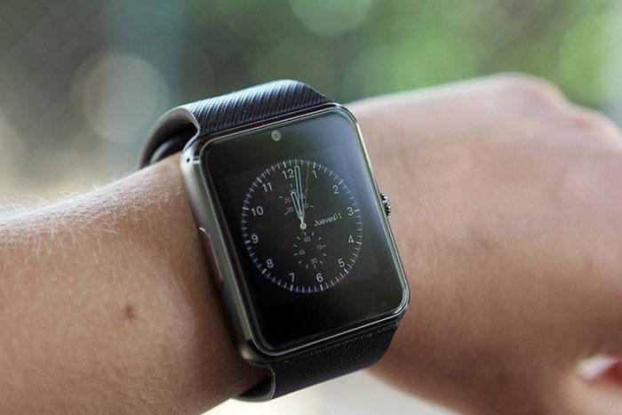 smartwatch-reloj-inteligente
