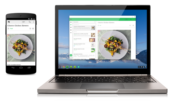 android-apps-on-a-chromebook-100444160-large