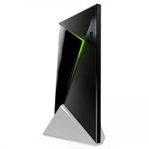 nvidia_shield_atv_android_tv_4k_16gb___mando_a_distancia_3