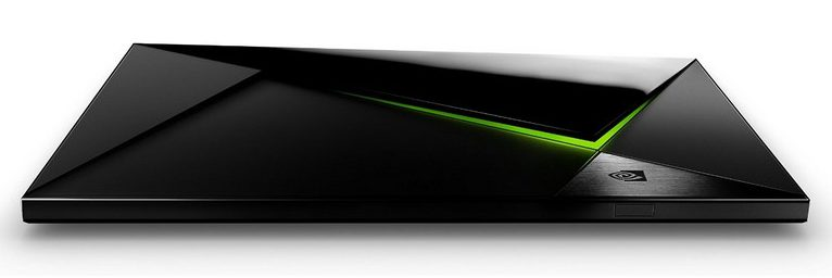 nvidia_shield_atv_android_tv_4k_16gb___mando_a_distancia_5