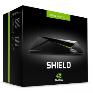 nvidia_shield_atv_android_tv_pro_4k_500gb_5