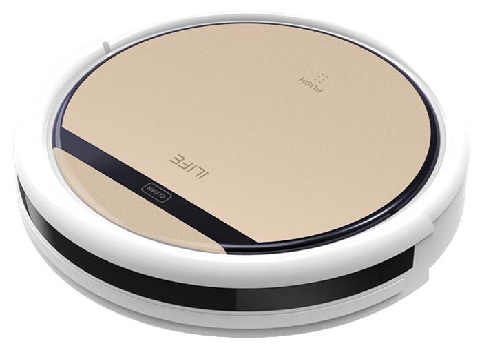 iLife V5 Pro