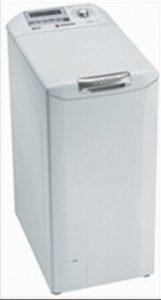 otsein-lavadora-carga-superior-8-kg-dyt-8104-d