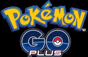 pokemon_go_plus_logo_rgb_900px_150ppi-496-1000