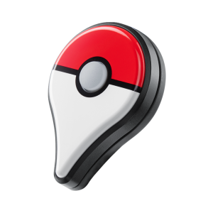 pokemon_go_plus_product-497-1000