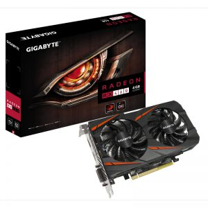 gigabyte_radeon_gaming_rx_460_windforce_2_4gb_gddr5