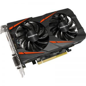 gigabyte_radeon_gaming_rx_460_windforce_2_4gb_gddr5_1