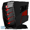 pc-gaming-msi-aegis-aegis-004eu-2-7ghz-1327764-1_l_l