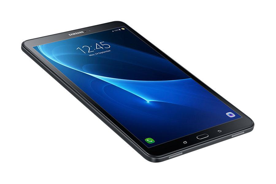 Samsung Galaxy Tab 10.1 2016