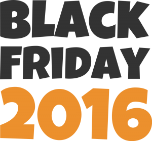 black-friday-2016-logo