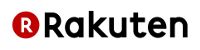 rakuten-global-logo