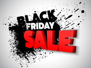 black-friday-2016-deals-discount