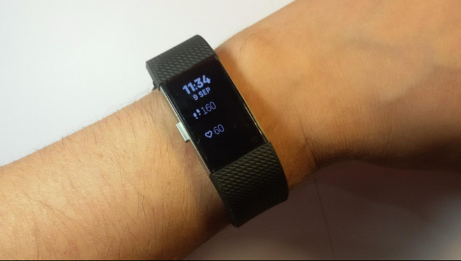fitbit_charge_2_7