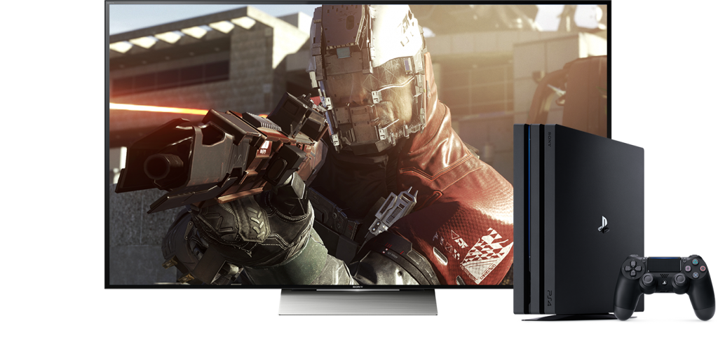 ps4-pro-lead-image-cod-console-01-eu-07sep16