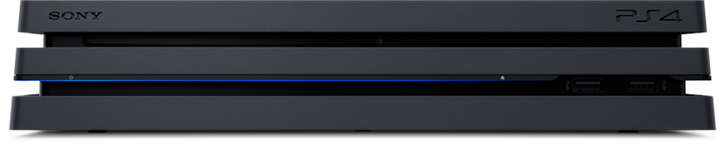 ps4-pro-two-column-01-ps4-eu-05sep16