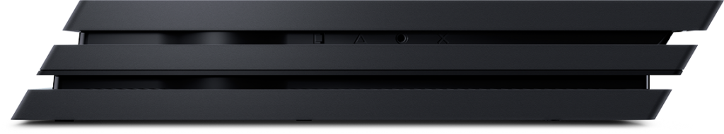 ps4-pro-two-column-02-ps4-eu-05sep16