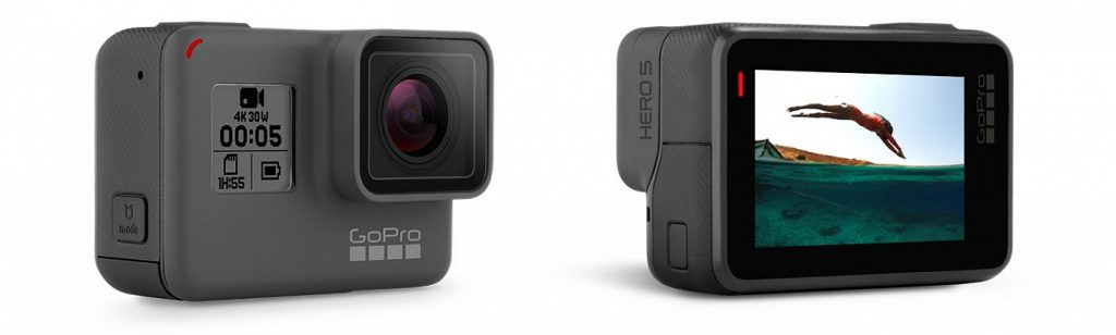 gopro-hero5-black-front-back