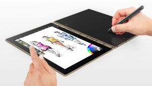 lenovo-yoga-book-android-13