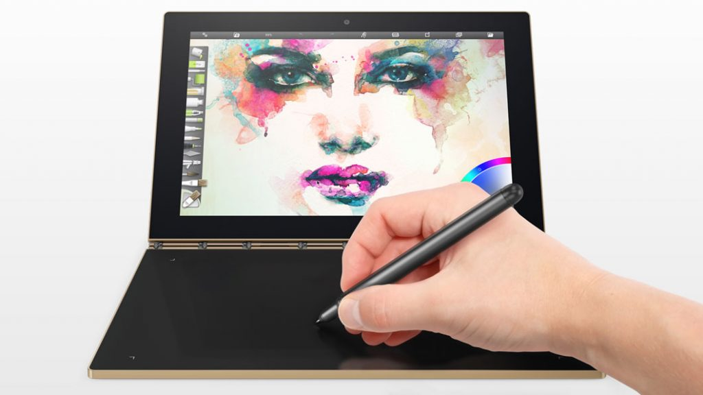 lenovo-yoga-book-android-2