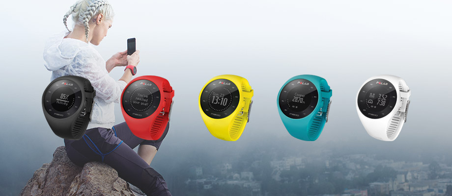 polar_m200_smartwatch
