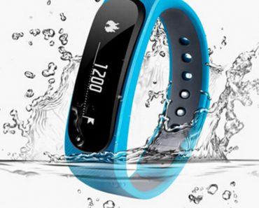 waterproof-smart-band-wristband-font-b-bracelet-b-font-sport-font-b-activity-b-font-tracker