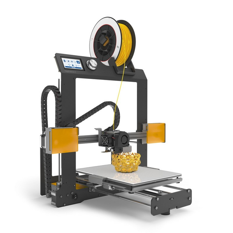 bq-hephestos-2-impresora-3d