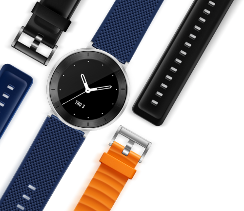 fit-s3-watch