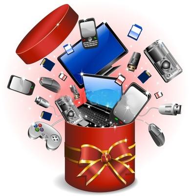 regalos-tecnologia