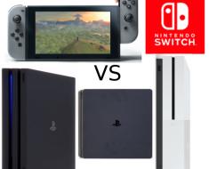 Nueva PS4 Slim 2016 y nuevo mando, análisis, unboxing
