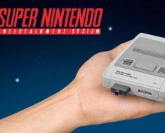Los Mejores Accesorios Para La Nintendo Switch Bater 237 As