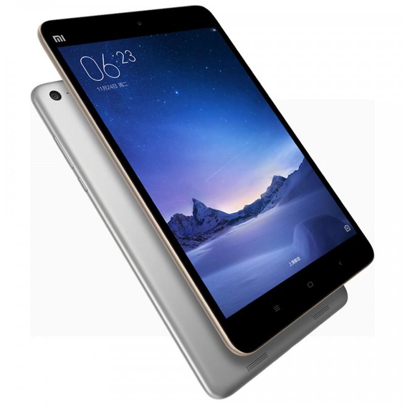 Xiaomi Mi Pad 3 - Pantalla