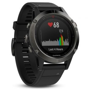39e5cb2a14eb Si buscas un reloj deportivo con GPS y con funciones de smartwatch lo mejor  es comprar el Apple Watch Series 2