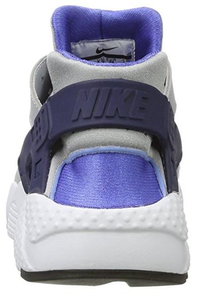 cheap for discount 8d455 d2cbd De hecho el proceso de diseño de las Nike Huarache fue muy sencillo, Tinker  empezó a dibujar un exoesqueleto encima de un botín de esquiador de  neopreno, ...