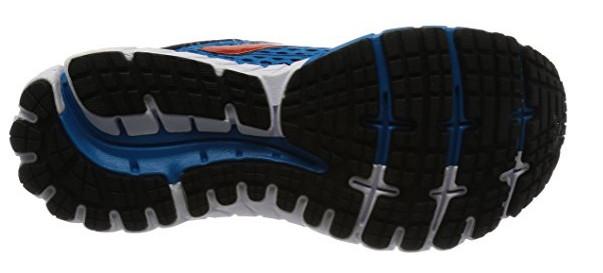Y Mejores Hombre Running Para En CorrerDe Mujer Este Zapatillas 5j4LAR