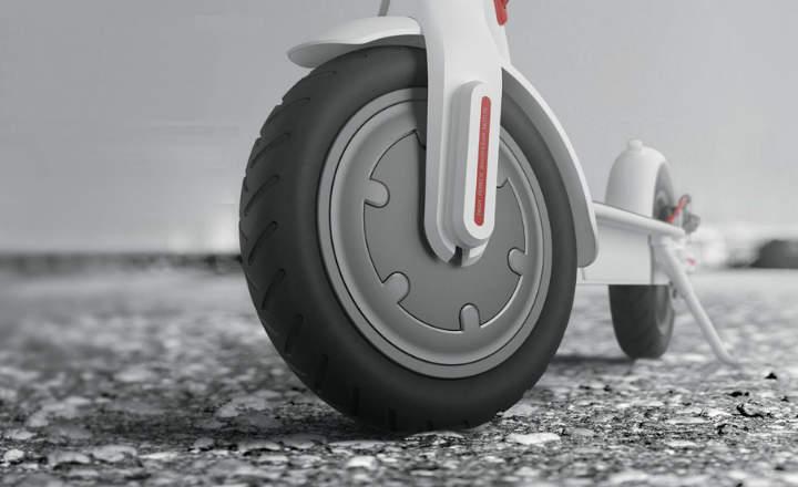Scooter eléctrico Xiaomi M365