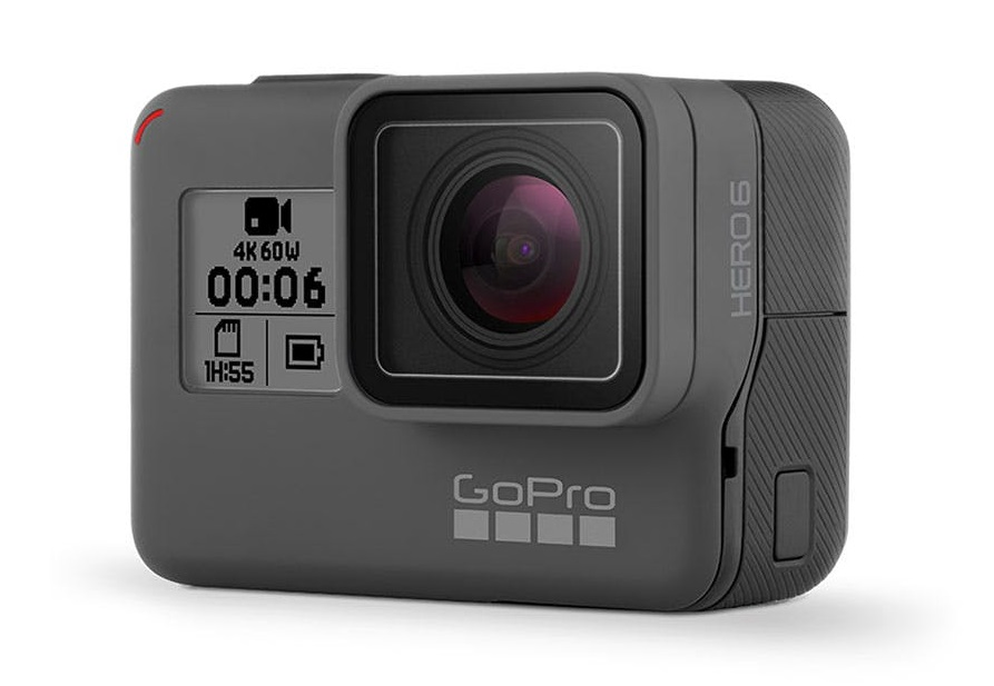 Sony RX0 vs GoPro Hero 6 Black: Análisis comparativo con ...
