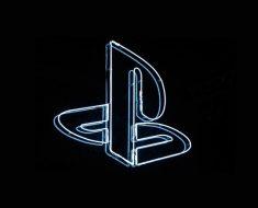 Nueva PS4 Slim 2016 y nuevo mando, análisis, unboxing, review