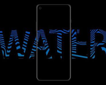 El OnePlus 8 Pro podría ser el primero con resistencia al agua