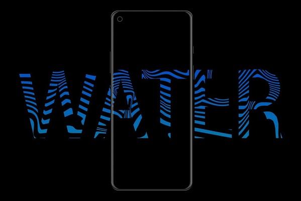 OnePlus 8 Pro resistencia agua