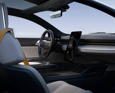 Android Automotive, una de las claves del nuevo rival de Tesla