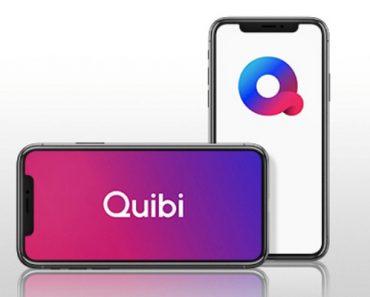 Quibi, la última app de streaming que amenaza el reinado de Netflix