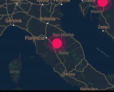 Mejor app Android para seguir el coronavirus en España
