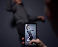 TikTok mejora su control parental con un Modo de seguridad familiar