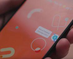 Android 11 trae las bubbles o burbujas a whatsapp, nueva función para poder chatear desde cualquier app sin abrir whatsapp
