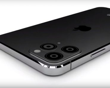 Apple lanzará una versión del iPhone 12 con pantalla de 6,7 pulgadas
