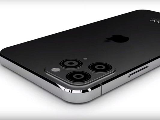 iPhone 12 6,7 pulgadas