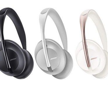 Apple lanzará nuevos auriculares de diadema y deportivos