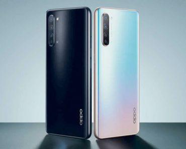 Oppo Find X2 Lite: 5G y cuatro cámaras a mitad de precio