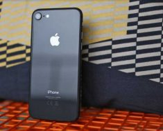 Ya sabemos todo sobre el nuevo iPhone SE 2020 de Apple